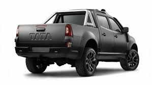 nissan australia all about automobiles tata new pickup for australia