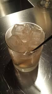 251 best liquor board images on pinterest liquor board and seattle
