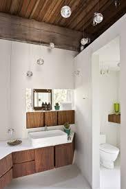 led deckenleuchte bad badezimmer deckenleuchte ip leuchte badezimmer jtleigh