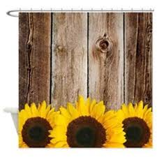 College Bathroom Ideas Colors Best 25 Sunflower Bathroom Ideas On Pinterest Sunflower Kitchen