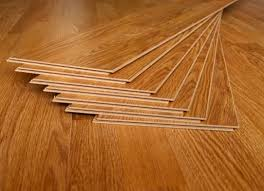 what is laminate flooring made of eternity floors eternity floors class action lawsuit