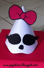 high party ideas creepy and awesome high party ideas
