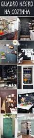 518 best lousa chalckboard images on pinterest chalk board
