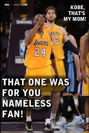 kobe funny pictures funny pictures pinterest funny pictures