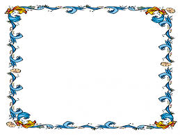 certificate border template word best and various templates design
