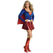 Dress Zorro Costume Halloween Cosplay Guides Supergirl Costume Cosplay 2017 Super Woman Superhero