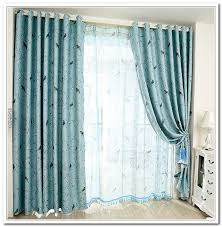 Turquoise And Brown Curtains Beautiful Turquoise And Brown Curtains And Best 25 Turquoise
