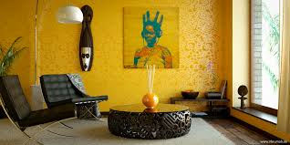 architecture and interior design by nando nkrumah at coroflot com