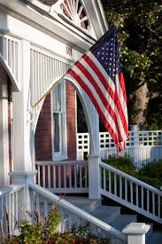 Pensacola Flag Escambia County Divorce Lawyer Paternity Attorney Guardianship