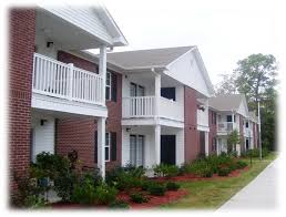 boyd management apartments in north carolina south carolina