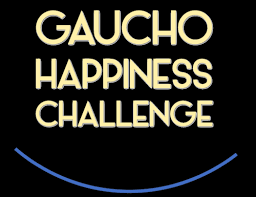 Challenge Pics Gaucho Happiness Challenge Gaucho Wellness Challenges