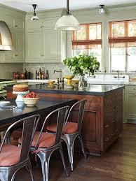 Best Kitchen Lighting Fixtures by Fascinating Kitchen Light Fixture Ideas 50 Best Kitchen Lighting