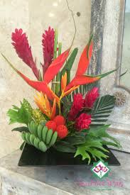 flower arrangement pictures with theme 790 best flower arrangements images on pinterest floral