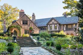 residential glenridge hall the mansion from tv series the atlanta ga s c 1929 glenridge hall aka salvatore boarding house