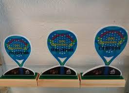 placas 20 tienda de trofeos deportivos personalizados trofeos de metacrilato trofeos gran via