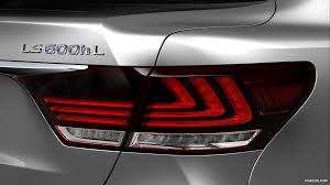 lexus henderson las vegas 2013 lexus ls 600h l tail light hd wallpaper 5