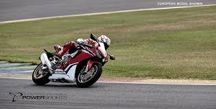 2017 honda cbr1000rr sp supersport bike for sale kissimmee