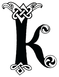 fancy letter k letter k is for fancy letter designs for tattoos