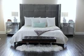 Z Gallerie Dining Room by Z Gallerie Bedroom Sets Enchanting Bedroom Inspiration Z