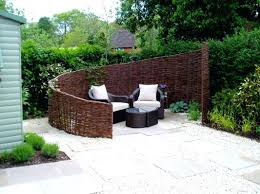 Garden Patio Design Patio Gardens Pictures Small Space Patio Garden Ideas Small Garden
