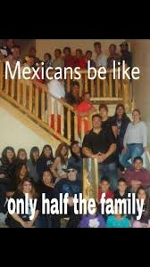 Funny Hispanic Memes - pin by stephanie rosas on giggle box pinterest mexicans