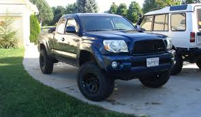 toyota truck recall toyota truck stunning toyota tacoma for sale best images about