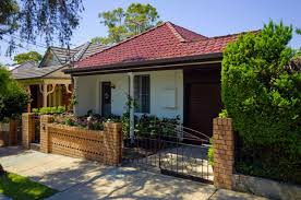 granny house mind blowing tips to select the best granny flats in the city