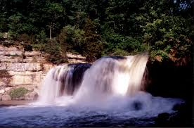 Indiana waterfalls images Cataract01 jpg jpg