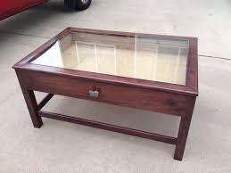 glass top display coffee table displaying gallery of glass top display coffee tables with drawers