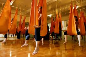the hang out antigravity fitness u0026 yoga