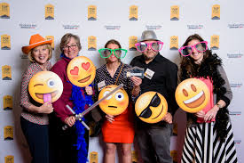 taxi halloween party denver the denver post media 2017 top workplaces tickets seawell