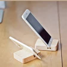 compare prices on wooden phone stand online shopping buy low