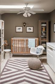 Modern Baby Room Furniture by Modern Nursery Ideas To Create A Stylish Retreat