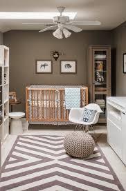 Simple Nursery Decor Modern Nursery Ideas To Create A Stylish Retreat