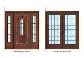 Tudor Style Windows Decorating Tudor Home Style