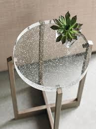 Lowes Hardware San Antonio Tx Furniture Amazing Selection Of Quality Star Furniture San Antonio