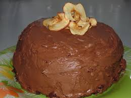 chocolate apple cake recipe including photos life in luxembourg