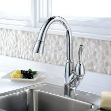 grohe kitchen faucets canada grohe kitchen faucet parts diagram grohe kitchen faucets customer