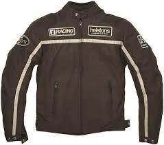 brown motorcycle shoes helston motorcycle clothing helstons daytona mesh textile jacket