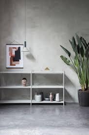 650 best minimal s t y l i n g images on pinterest interior