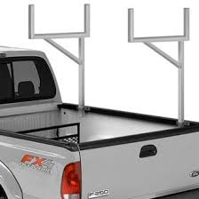 toyota tundra ladder rack 2017 toyota tacoma bed racks ladder contractor side mount