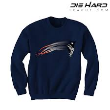 patriots sweater patriots sweatshirts patriots patriot white sweater