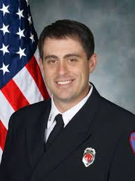 North Bay Fire Department Chief by About Fdsoa Fire Department Safety Officers Association