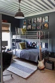 chambre ado deco york chambre ado deco york 10 chambre style industriel en 36