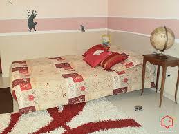 chambre a louer dijon chambre fresh chambre chez l habitant dijon high resolution