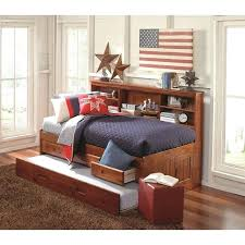 daybed with drawers and trundle u2013 heartland aviation com
