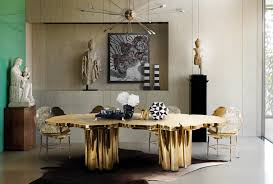Accessories For Dining Room - Accessories for dining room