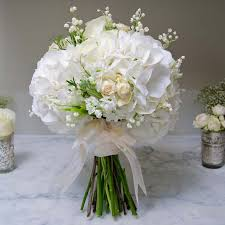 wedding flowers for september bridal flower bouquets a gallery of beautiful arrangements