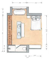floor plan helper bedrooms the walk through plans to inspire pinterest