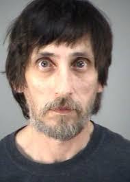 mug shot john shearen arrested as most capable distributor of